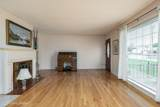 2202 Wadsworth Ave - Photo 6
