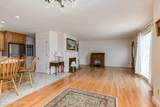 2202 Wadsworth Ave - Photo 8