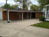 2822 Triplett Ct - Photo 3