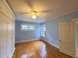 1843 Rutherford - Photo 8