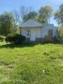 3723 Cliff Ave - Photo 1