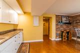 308 Fishman Cir - Photo 4