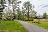 308 Fishman Cir - Photo 47