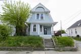 224 Burnett Ave - Photo 1