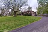 8915 Beulah Church Rd - Photo 3