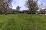 8915 Beulah Church Rd - Photo 5