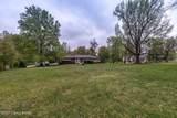 8915 Beulah Church Rd - Photo 50