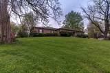 8915 Beulah Church Rd - Photo 6