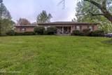 8915 Beulah Church Rd - Photo 7