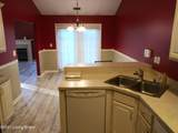 8504 River Terrace Dr - Photo 11