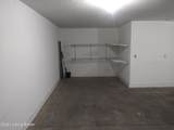 8504 River Terrace Dr - Photo 13