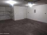 8504 River Terrace Dr - Photo 14