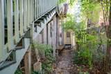 919 Cherokee Rd - Photo 53