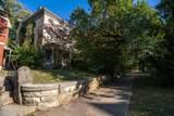 919 Cherokee Rd - Photo 8
