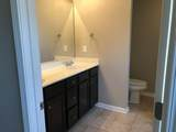 4000 Emerald Spring Pl - Photo 12