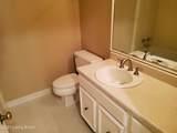 414 Highwood Dr - Photo 13