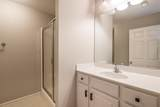 9923 Chenoweth Vista Way - Photo 7