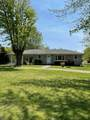3351 Bryant Ridge Rd - Photo 2