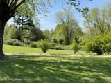 3351 Bryant Ridge Rd - Photo 3