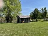 3351 Bryant Ridge Rd - Photo 5