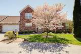 10304 Lilac Spring Ct - Photo 1