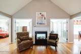 10304 Lilac Spring Ct - Photo 10