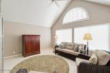 10304 Lilac Spring Ct - Photo 11