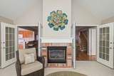 10304 Lilac Spring Ct - Photo 12