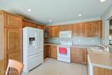 10304 Lilac Spring Ct - Photo 14