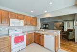 10304 Lilac Spring Ct - Photo 16