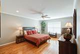 10304 Lilac Spring Ct - Photo 18