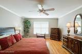 10304 Lilac Spring Ct - Photo 19