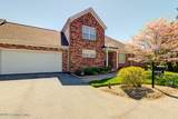 10304 Lilac Spring Ct - Photo 2