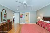 10304 Lilac Spring Ct - Photo 20