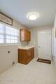 10304 Lilac Spring Ct - Photo 23