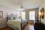 10304 Lilac Spring Ct - Photo 24