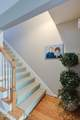 10304 Lilac Spring Ct - Photo 26