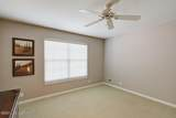 10304 Lilac Spring Ct - Photo 27