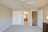 10304 Lilac Spring Ct - Photo 28