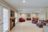 10304 Lilac Spring Ct - Photo 33