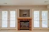 10304 Lilac Spring Ct - Photo 34