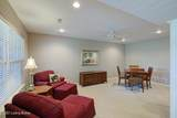 10304 Lilac Spring Ct - Photo 35