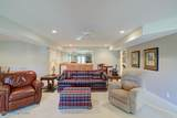 10304 Lilac Spring Ct - Photo 36
