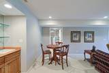 10304 Lilac Spring Ct - Photo 39