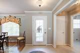 10304 Lilac Spring Ct - Photo 4