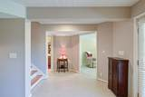 10304 Lilac Spring Ct - Photo 40