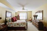 10304 Lilac Spring Ct - Photo 41