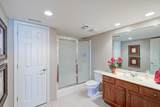 10304 Lilac Spring Ct - Photo 42