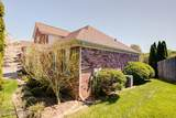 10304 Lilac Spring Ct - Photo 46