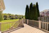 10304 Lilac Spring Ct - Photo 47